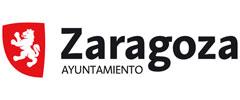 Río y Juego - Patrocinadores - Ayuntamiento de Zaragoza