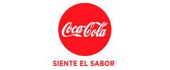 Río y Juego - Coca Cola