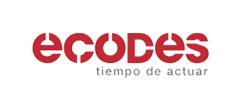 Río y Juego - Patrocinadores - Ecodes