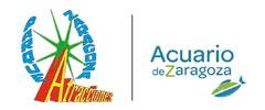 Río y Juego - Patrocinadores - Parque atracciones - Acuario de Zaragoza