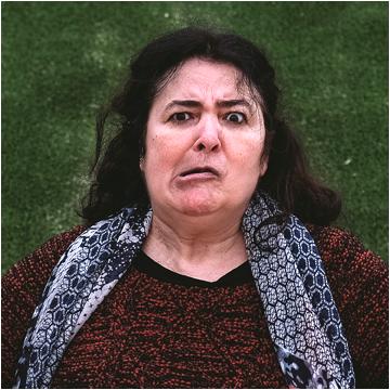 PAI - María José Gorgojo