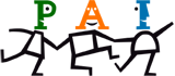 PAI Mobile Logo